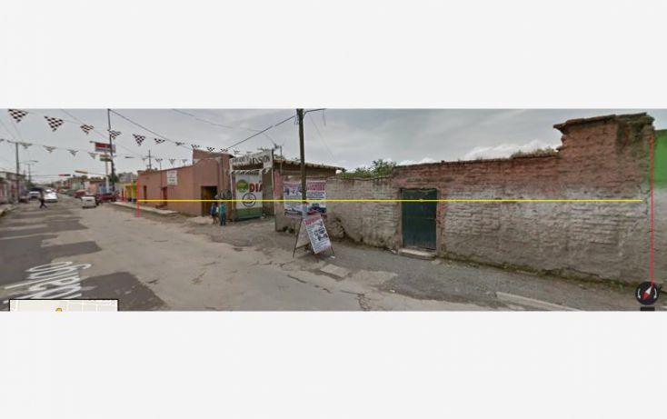 Foto de terreno comercial en venta en av hidalgo 261, real de tesistán, zapopan, jalisco, 1363773 no 02