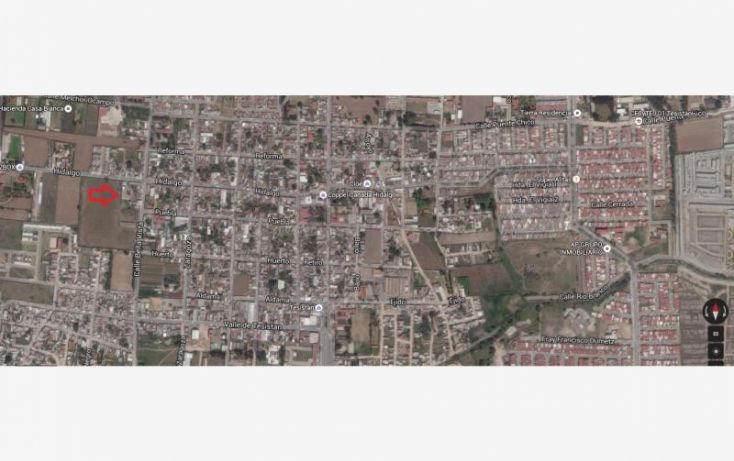 Foto de terreno comercial en venta en av hidalgo 261, real de tesistán, zapopan, jalisco, 1363773 no 05