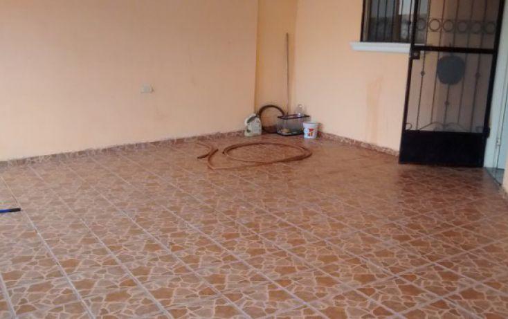 Foto de casa en venta en av hidalgo 2887, bosques del pedregal, ahome, sinaloa, 1716880 no 02