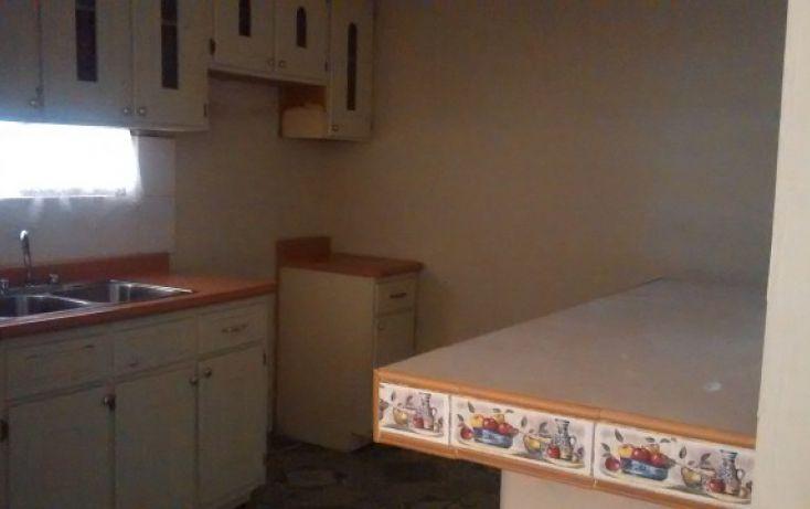 Foto de casa en venta en av hidalgo 2887, bosques del pedregal, ahome, sinaloa, 1716880 no 04