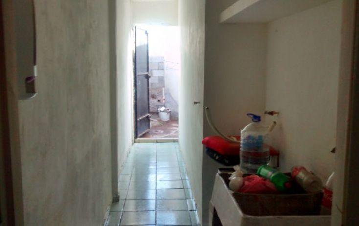 Foto de casa en venta en av hidalgo 2887, bosques del pedregal, ahome, sinaloa, 1716880 no 05