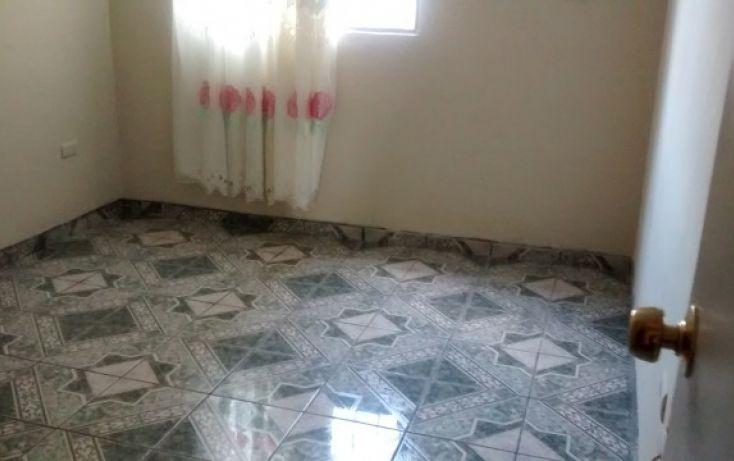 Foto de casa en venta en av hidalgo 2887, bosques del pedregal, ahome, sinaloa, 1716880 no 08