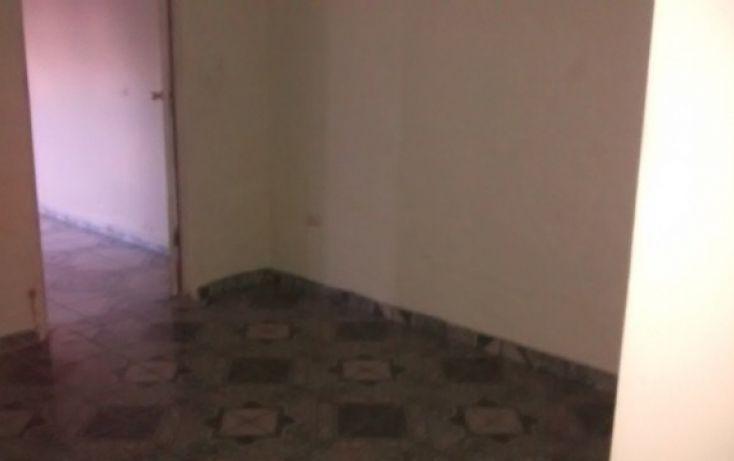 Foto de casa en venta en av hidalgo 2887, bosques del pedregal, ahome, sinaloa, 1716880 no 10