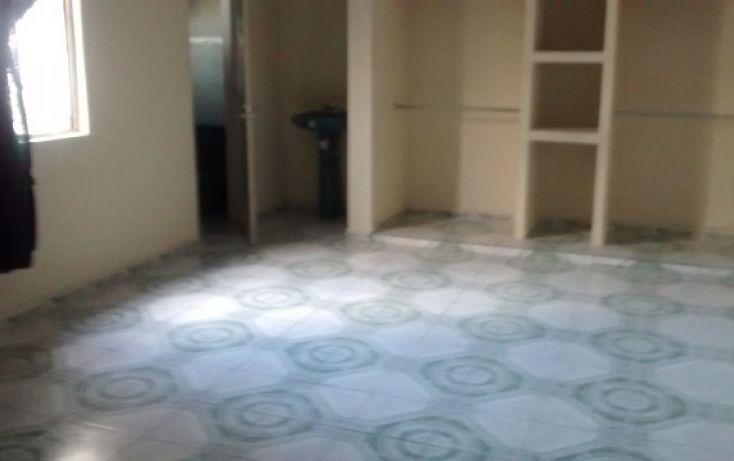Foto de casa en venta en av hidalgo 2887, bosques del pedregal, ahome, sinaloa, 1716880 no 11
