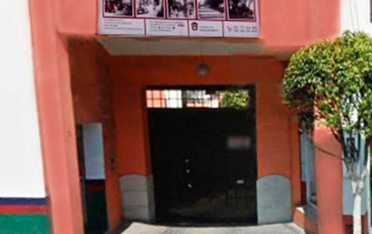 Foto de casa en renta en av hidalgo 3, barrio norte, atizapán de zaragoza, estado de méxico, 1755429 no 01