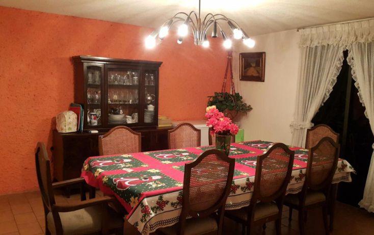Foto de casa en renta en av hidalgo 3, barrio norte, atizapán de zaragoza, estado de méxico, 1755429 no 04
