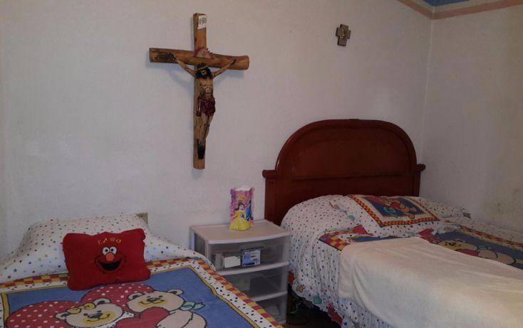 Foto de casa en renta en av hidalgo 3, barrio norte, atizapán de zaragoza, estado de méxico, 1755429 no 05