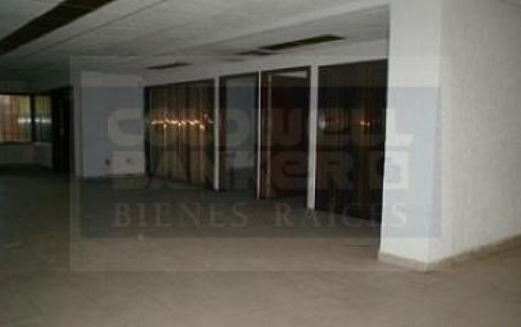 Foto de edificio en venta en av hidalgo 4306, sierra morena, tampico, tamaulipas, 100067 no 02