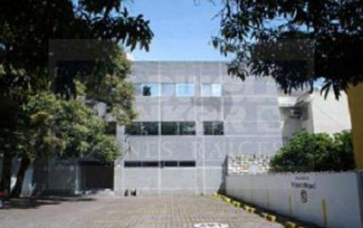 Foto de edificio en venta en av hidalgo 4306, sierra morena, tampico, tamaulipas, 100067 no 03