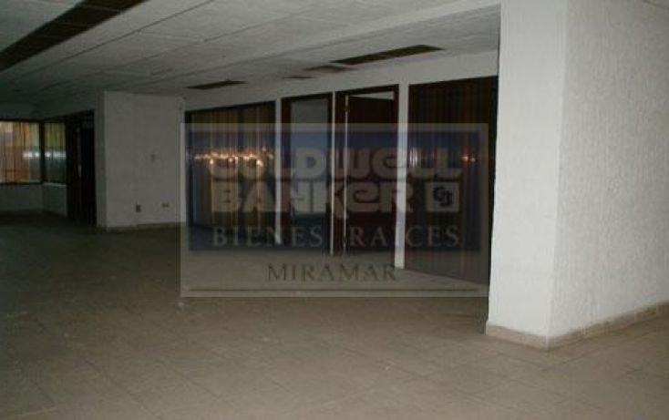 Foto de edificio en venta en av hidalgo 4306, sierra morena, tampico, tamaulipas, 100067 no 04