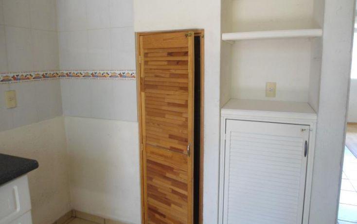 Foto de casa en venta en av hidalgo 46, bosques de morelos, cuautitlán izcalli, estado de méxico, 2043182 no 03