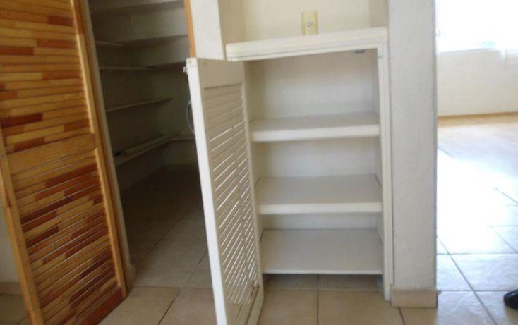 Foto de casa en venta en av hidalgo 46, bosques de morelos, cuautitlán izcalli, estado de méxico, 2043182 no 04