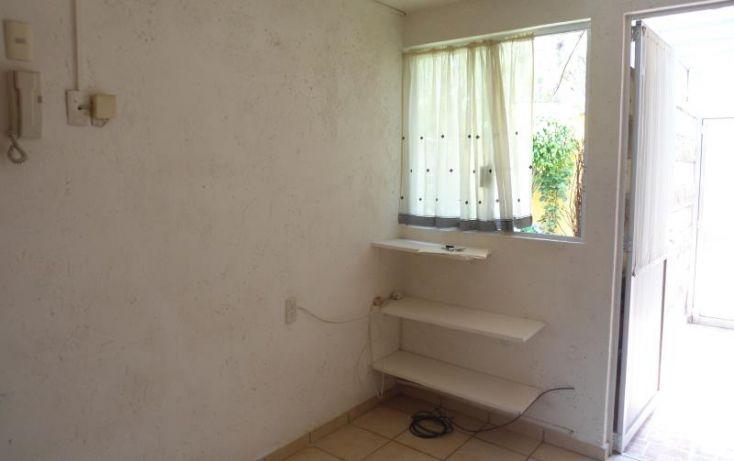 Foto de casa en venta en av hidalgo 46, bosques de morelos, cuautitlán izcalli, estado de méxico, 2043182 no 05