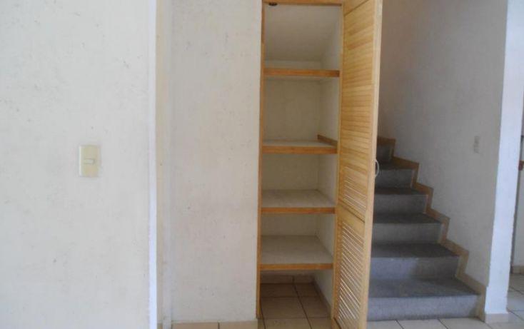 Foto de casa en venta en av hidalgo 46, bosques de morelos, cuautitlán izcalli, estado de méxico, 2043182 no 07