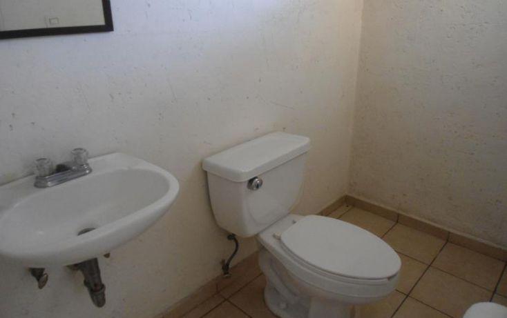 Foto de casa en venta en av hidalgo 46, bosques de morelos, cuautitlán izcalli, estado de méxico, 2043182 no 08