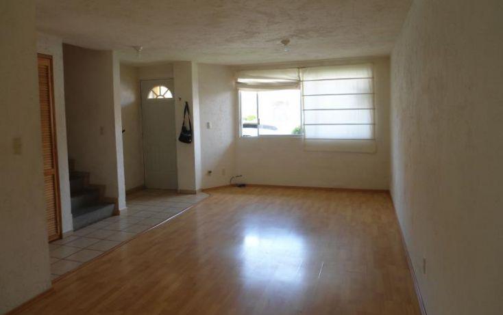 Foto de casa en venta en av hidalgo 46, bosques de morelos, cuautitlán izcalli, estado de méxico, 2043182 no 10