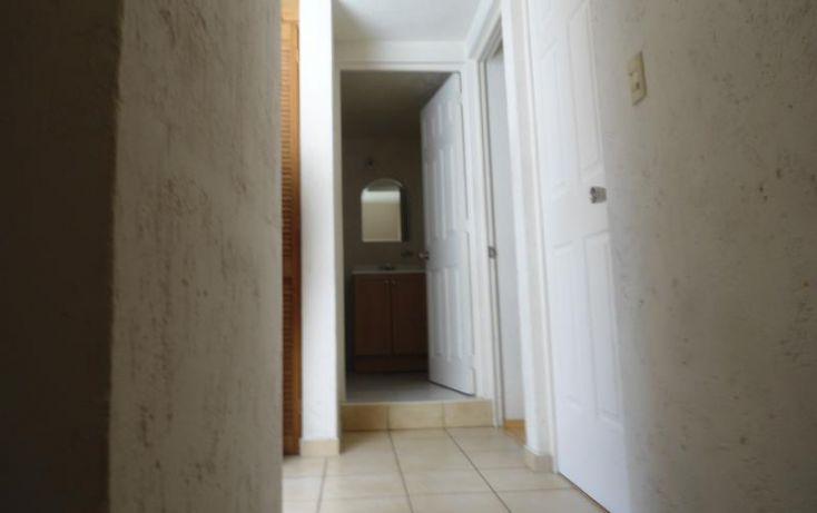 Foto de casa en venta en av hidalgo 46, bosques de morelos, cuautitlán izcalli, estado de méxico, 2043182 no 11