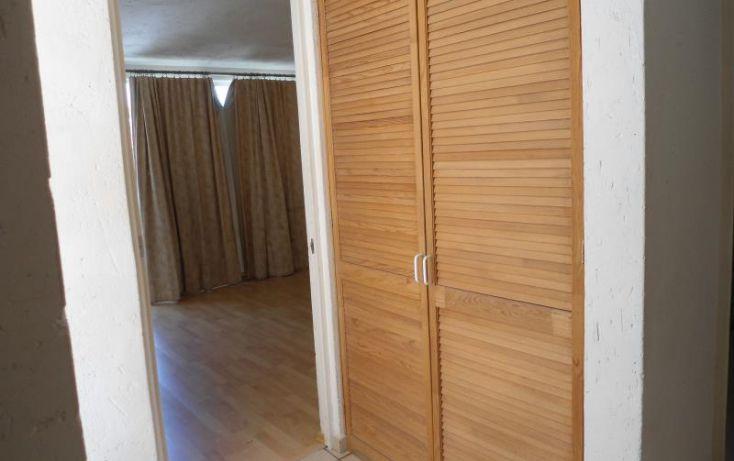 Foto de casa en venta en av hidalgo 46, bosques de morelos, cuautitlán izcalli, estado de méxico, 2043182 no 14