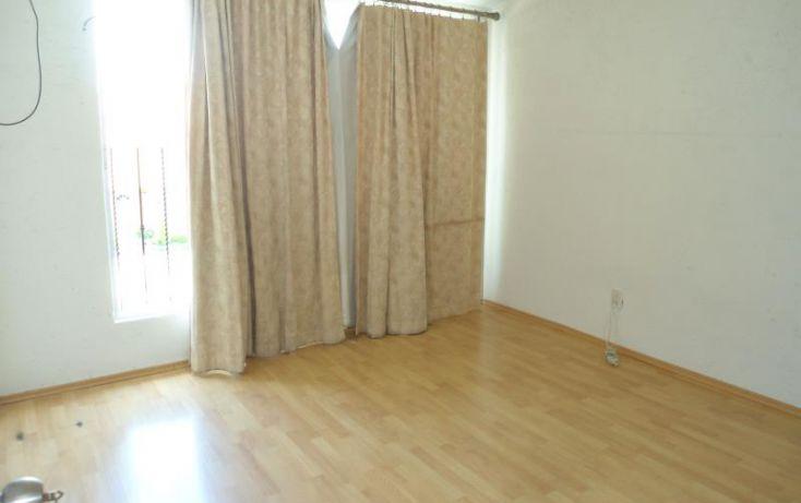Foto de casa en venta en av hidalgo 46, bosques de morelos, cuautitlán izcalli, estado de méxico, 2043182 no 15