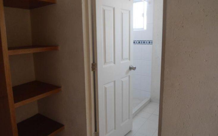 Foto de casa en venta en av hidalgo 46, bosques de morelos, cuautitlán izcalli, estado de méxico, 2043182 no 17