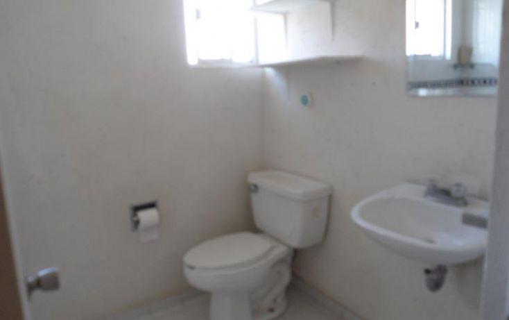 Foto de casa en venta en av hidalgo 46, bosques de morelos, cuautitlán izcalli, estado de méxico, 2043182 no 18