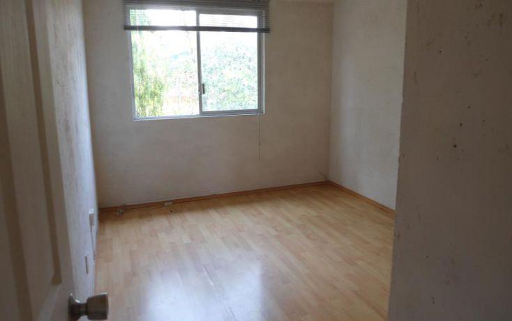 Foto de casa en venta en av hidalgo 46, bosques de morelos, cuautitlán izcalli, estado de méxico, 2043182 no 20