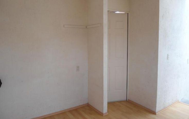 Foto de casa en venta en av hidalgo 46, bosques de morelos, cuautitlán izcalli, estado de méxico, 2043182 no 23