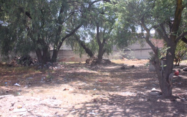 Foto de terreno habitacional en venta en av hidalgo 56, santa clara coatitla, ecatepec de morelos, estado de méxico, 1818483 no 06
