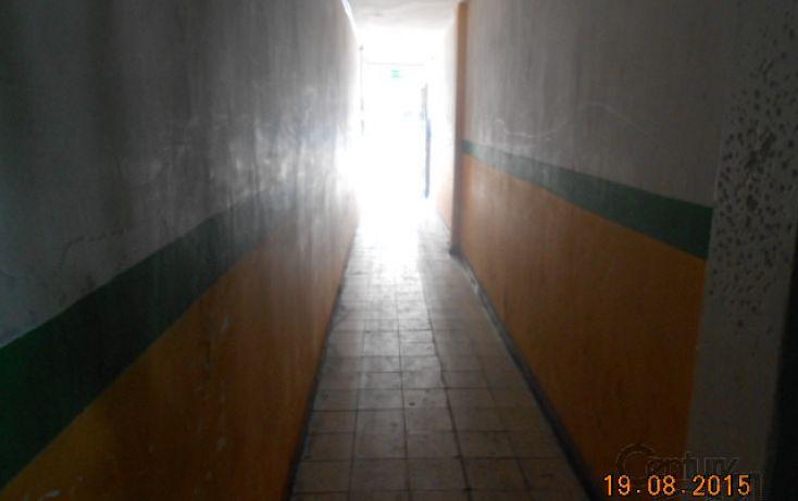 Foto de local en venta en av hidalgo 566 pte, primer cuadro, ahome, sinaloa, 1716992 no 04