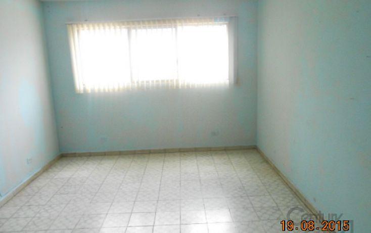 Foto de local en venta en av hidalgo 566 pte, primer cuadro, ahome, sinaloa, 1716992 no 10