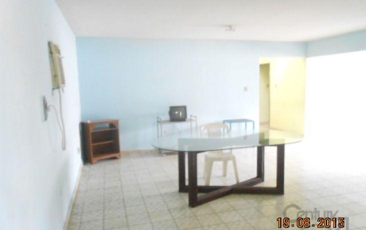 Foto de local en venta en av hidalgo 566 pte, primer cuadro, ahome, sinaloa, 1716992 no 11