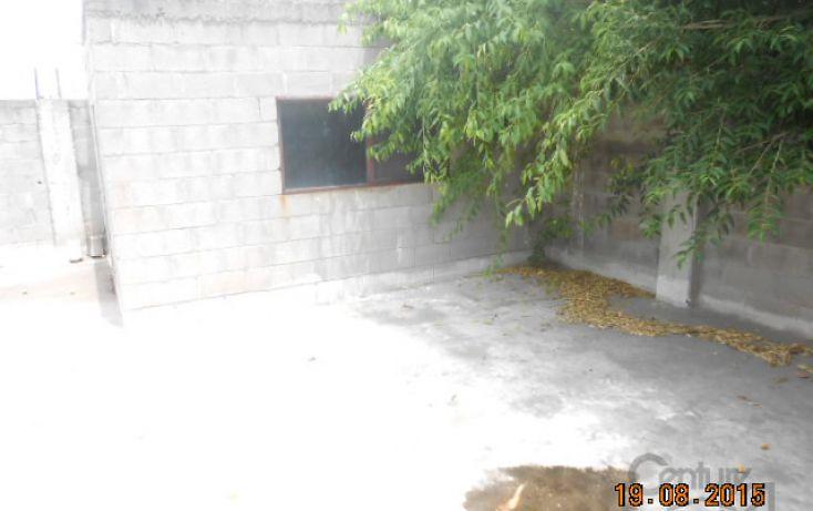Foto de local en venta en av hidalgo 566 pte, primer cuadro, ahome, sinaloa, 1716992 no 13