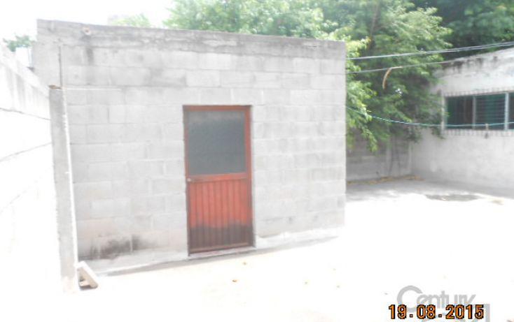 Foto de local en venta en av hidalgo 566 pte, primer cuadro, ahome, sinaloa, 1716992 no 14