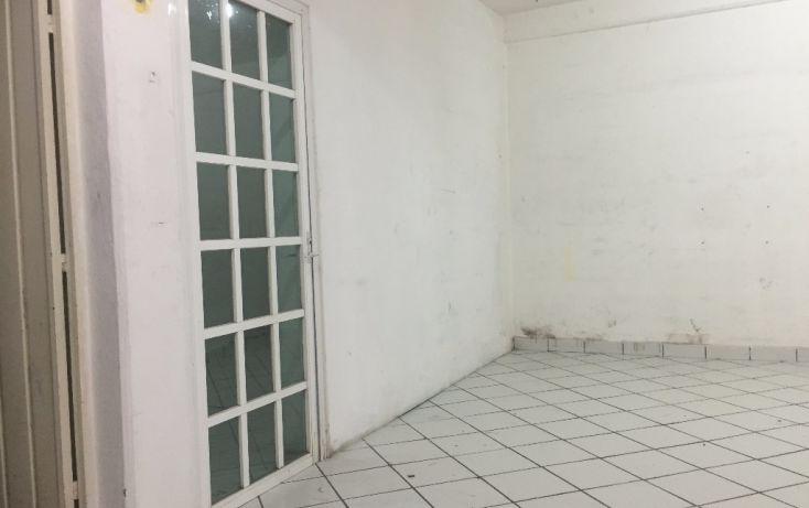 Foto de edificio en venta en av hidalgo, hogar obrero, tlalnepantla de baz, estado de méxico, 1775599 no 04