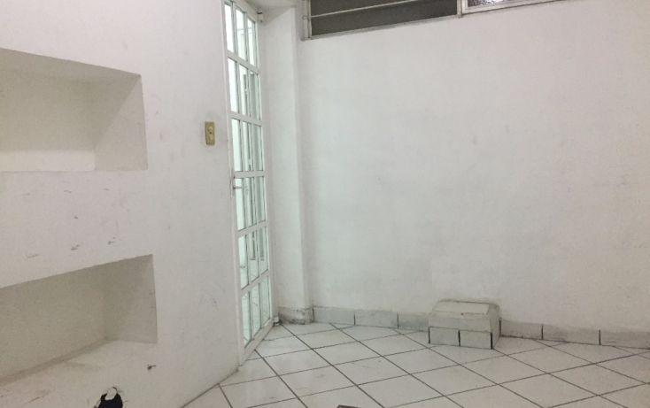 Foto de edificio en venta en av hidalgo, hogar obrero, tlalnepantla de baz, estado de méxico, 1775599 no 06
