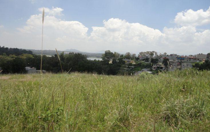 Foto de terreno habitacional en venta en av hidalgo, pueblo de san francisco tepojaco 14, san francisco tepojaco, cuautitlán izcalli, estado de méxico, 1708036 no 02