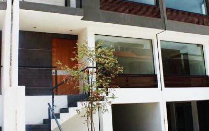 Foto de casa en condominio en venta en av hidalgo, santiago tepalcapa, cuautitlán izcalli, estado de méxico, 1968365 no 02