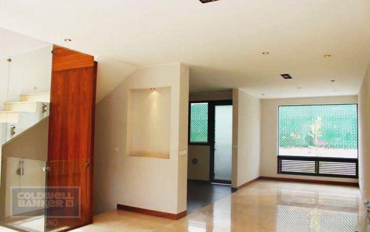 Foto de casa en condominio en venta en av hidalgo, santiago tepalcapa, cuautitlán izcalli, estado de méxico, 1968365 no 05