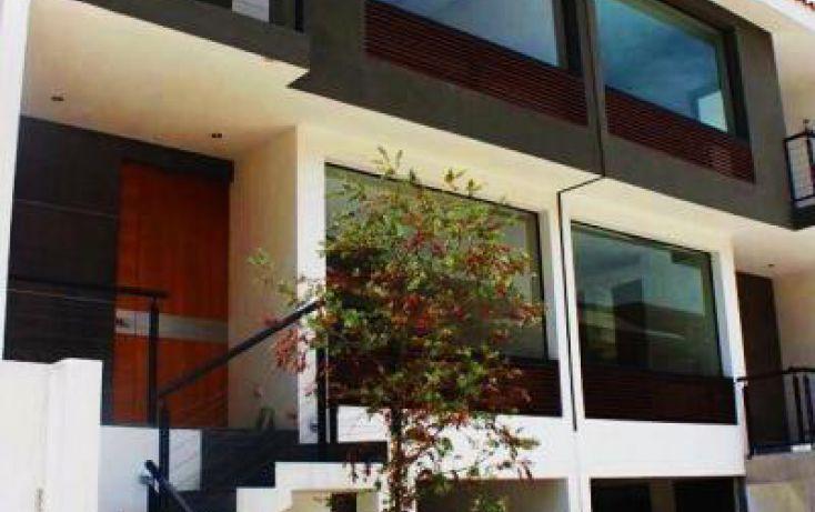 Foto de casa en condominio en venta en av hidalgo, santiago tepalcapa, cuautitlán izcalli, estado de méxico, 1968365 no 15