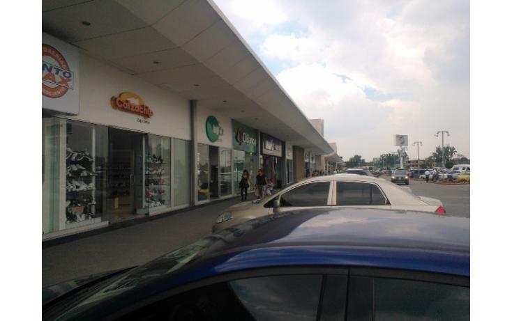 Foto de local en renta en av hidalgo, tlaxcopan, tlalnepantla de baz, estado de méxico, 529113 no 08