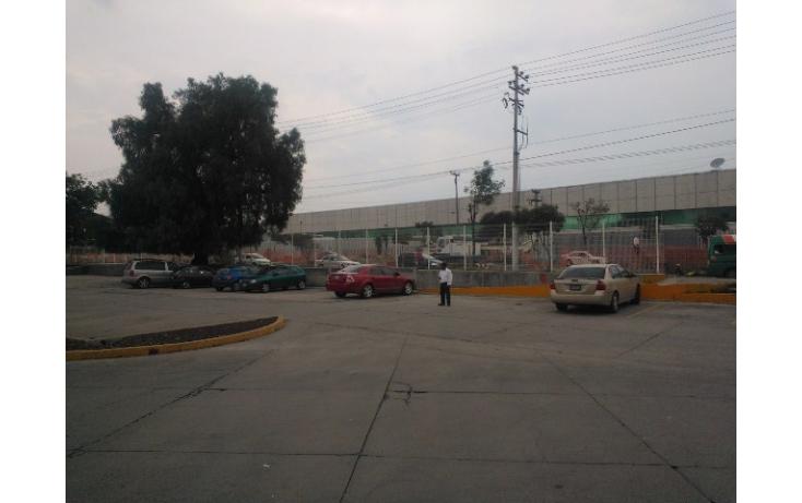 Foto de local en renta en av hidalgo, tlaxcopan, tlalnepantla de baz, estado de méxico, 529113 no 09