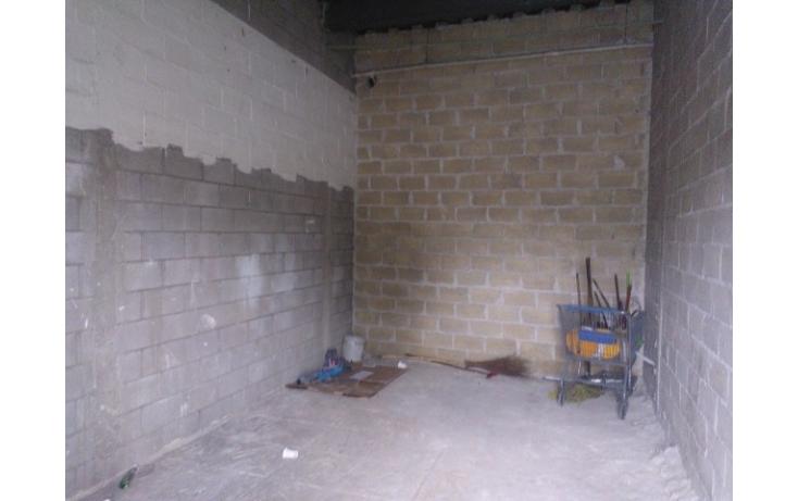 Foto de local en renta en av hidalgo, tlaxcopan, tlalnepantla de baz, estado de méxico, 529113 no 10