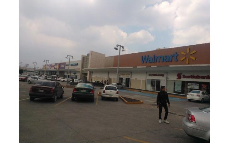 Foto de local en renta en av hidalgo, tlaxcopan, tlalnepantla de baz, estado de méxico, 529113 no 13