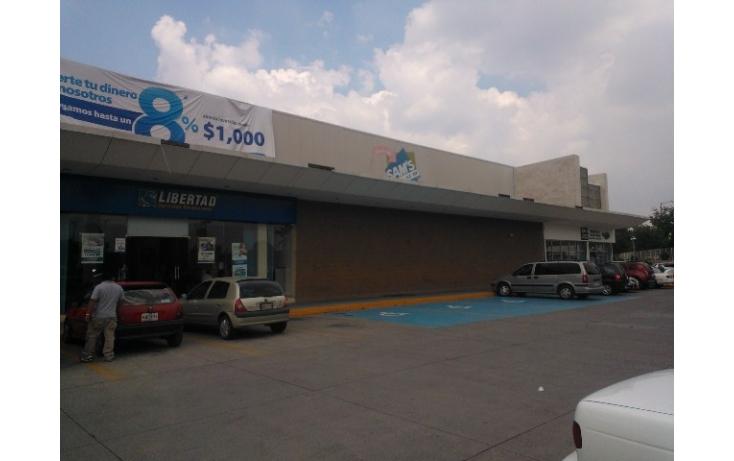 Foto de local en renta en av hidalgo, tlaxcopan, tlalnepantla de baz, estado de méxico, 529113 no 18