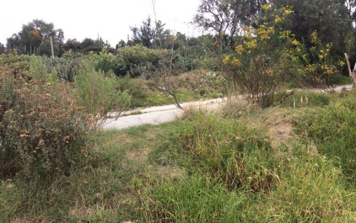 Foto de terreno habitacional en venta en av huasteca, nopaltepec, cuautitlán izcalli, estado de méxico, 1991872 no 04