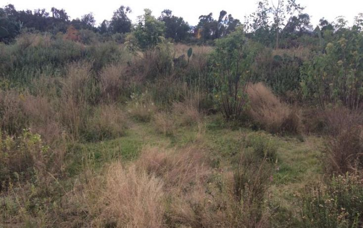Foto de terreno habitacional en venta en av huasteca, nopaltepec, cuautitlán izcalli, estado de méxico, 1991872 no 05