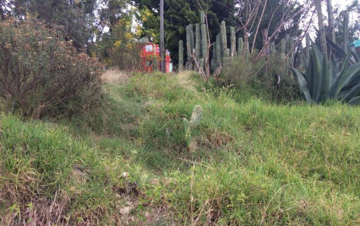 Foto de terreno habitacional en venta en av huasteca, nopaltepec, cuautitlán izcalli, estado de méxico, 1991872 no 08