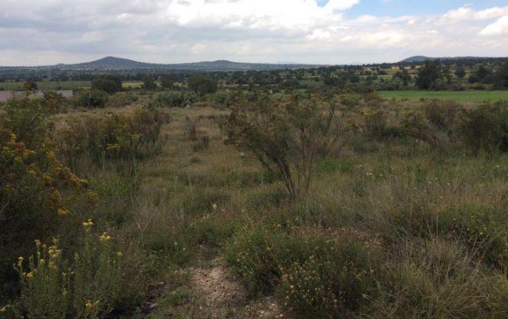 Foto de terreno habitacional en venta en av huasteca, nopaltepec, cuautitlán izcalli, estado de méxico, 1991904 no 01