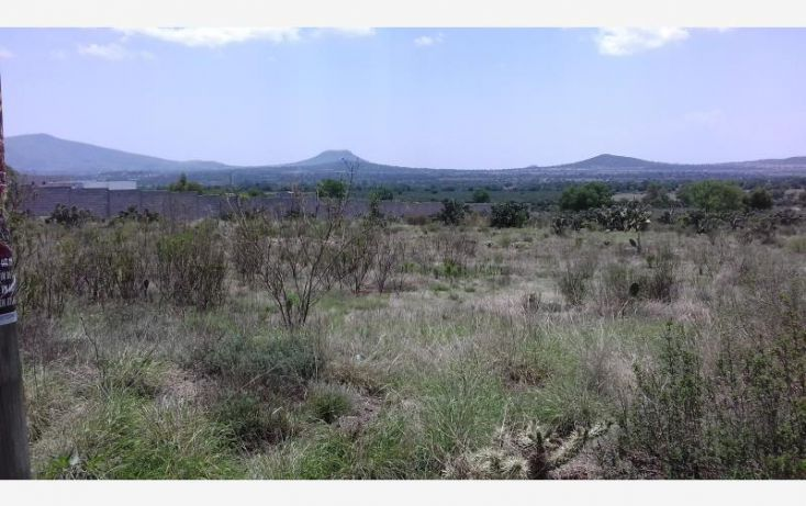 Foto de terreno habitacional en venta en av huasteca, nopaltepec, cuautitlán izcalli, estado de méxico, 1991904 no 03