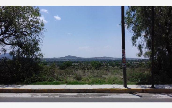 Foto de terreno habitacional en venta en av huasteca, nopaltepec, cuautitlán izcalli, estado de méxico, 1991904 no 04